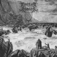 normanshoresnorskeherracd
