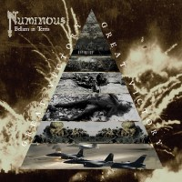 numinous_belluminterriscd